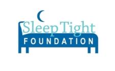 sleep tight foundation