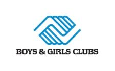 boys girls clubs