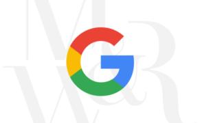 mwr google reviews